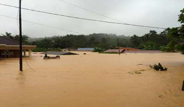 banjir-hulu-kelantan