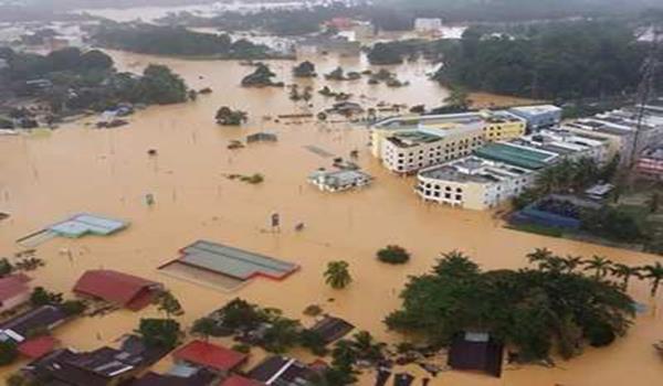 banjir-kelantan-kubang-kerian