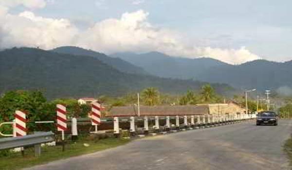 slim-village