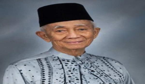 Tun Abdul Rahman Yakub