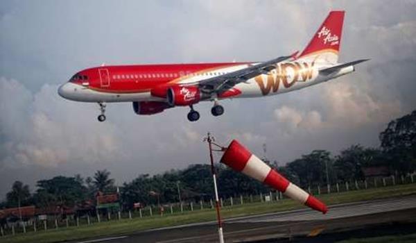 airasia-QZ7510-pilot-syaki-ambil-dadah