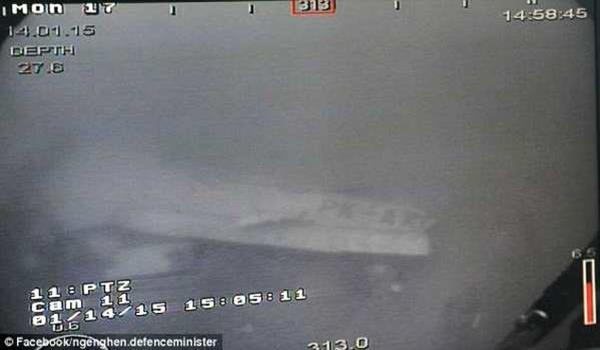 airasia-qz8501-badan-pesawat-ditemui-2