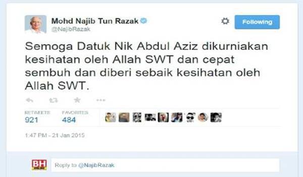 najib-tweet-nik-aziz
