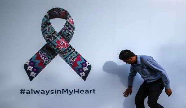 mh370-alwaysinmyheart