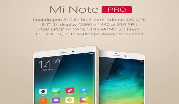 Mi-Note-Pro-Product-Shot-with-Specs