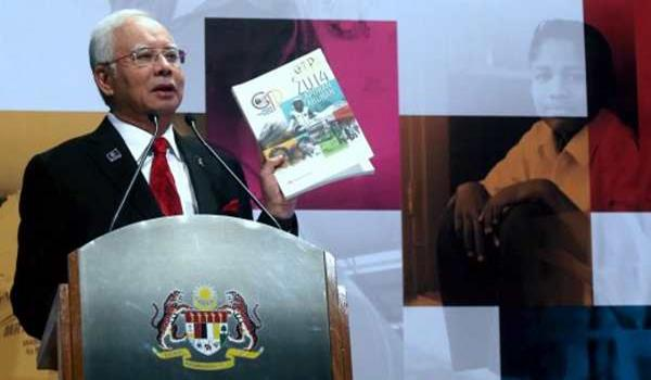 Najib_Razak_Melancarkan_Laporan_Tahun_2014_GTP_dan_ETP
