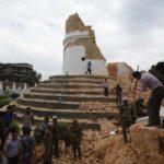 gempa-bumi-nepal-3