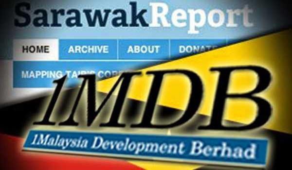 1mdb-sarawak-report