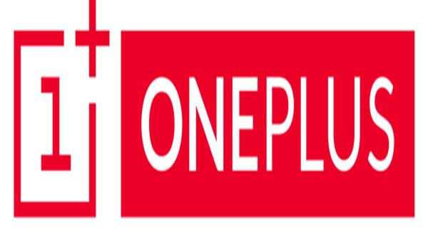 OnePlus-2-logo