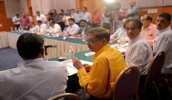 palani-CWC-Interim-meeting