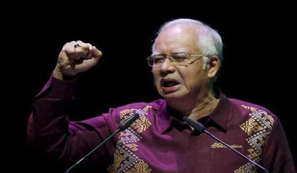 amanat-najib-tidak-biar-malaysia-jatuh