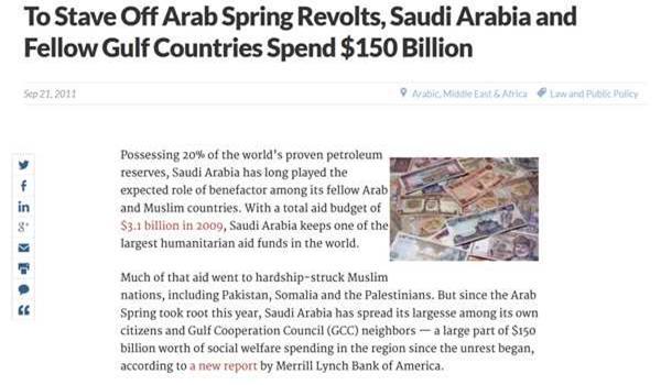 arab-spring-donation