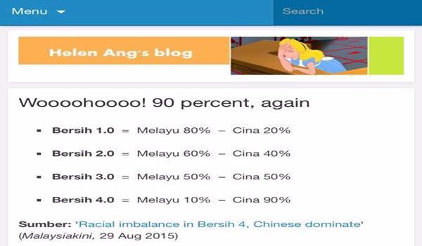 bersih4-cina
