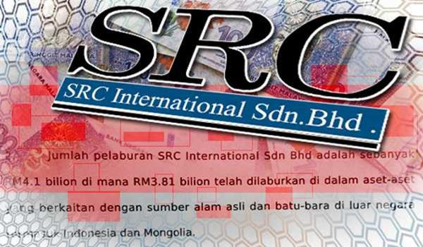 src-international-sprm