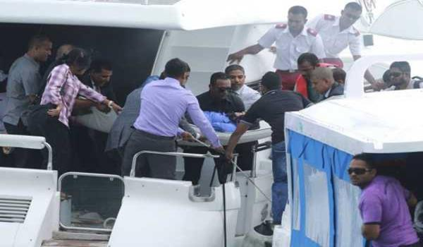 bom-presiden-maldives