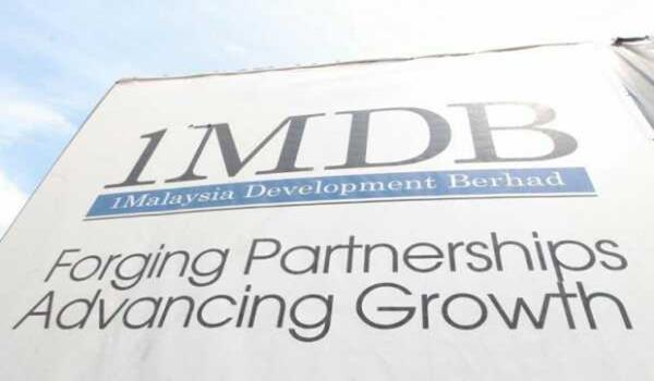 1mdb-growth