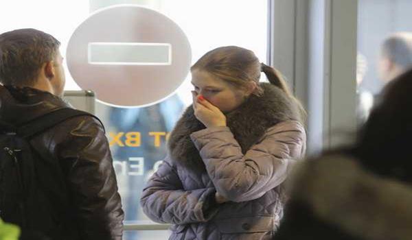 Metrojet-A321-7K9268-terhempas-sinai-mesir-1