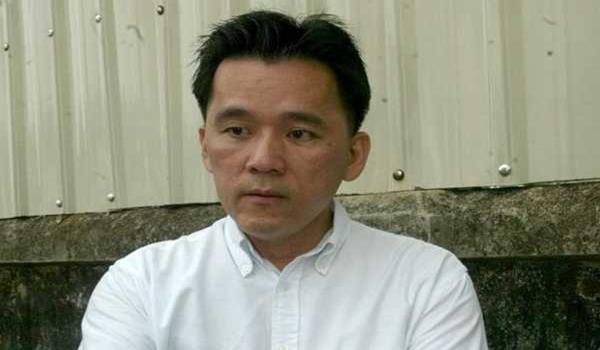 Teh Yee Cheu