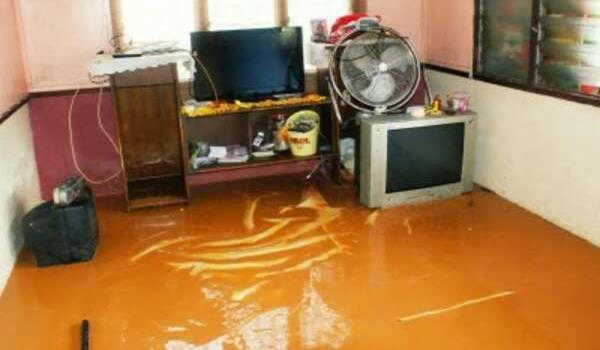 banjir-alat-letrik