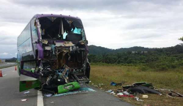bas-rombongan-kemalangan-lpt2-1