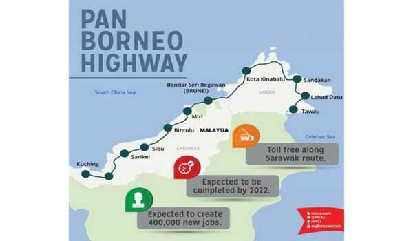 pan-borneo-highway