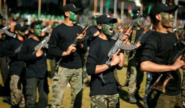 tentera-israel-dap