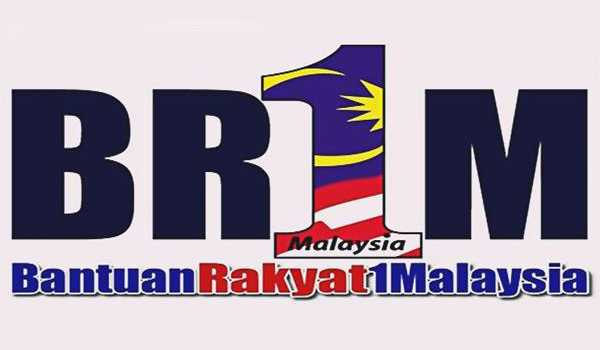 br1m-2016