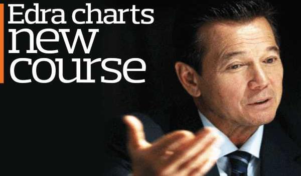 edra_charts_news_course