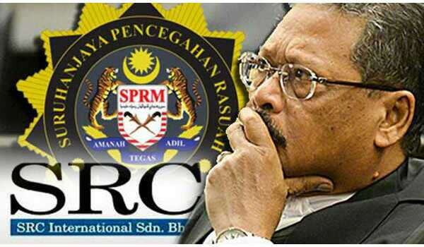 1mdb-ag-sprm-src international