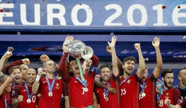 euro 2016 portugal juara