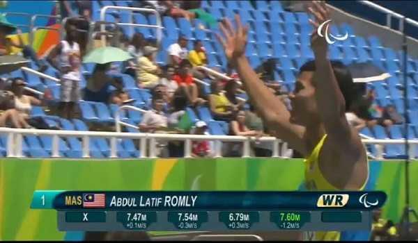 20160912-latif-romly-emas-lompat-jauh-paralympicsrio2016-jpg