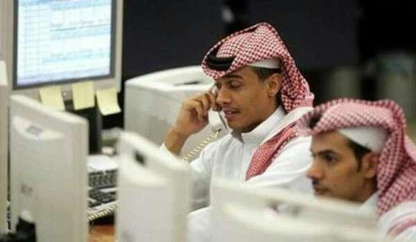 20160927-arab-saudi-kurangkan-gaji-menteri-awam