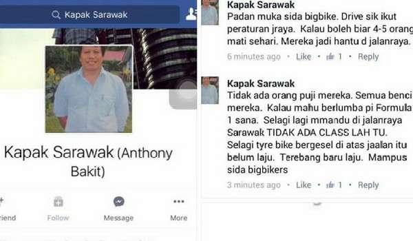 20160929-kapak-sarawak