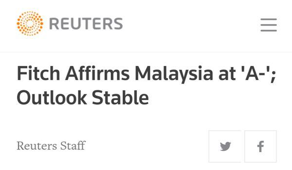 Kenapa pula Tun Mahathir mahu meminjam wang dari Jepun yang mempunyai hutang 200 peratus?