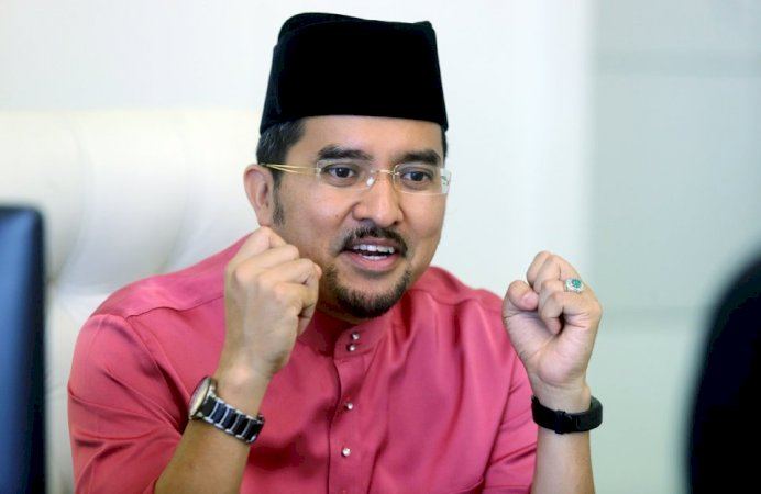 """""""we-just-want-emergency-to-end-on-august-1;-never-asked-for-national-operations-council.""""-asyraf"""