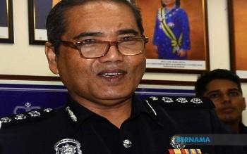 am-:-polis-siasat-dakwaan-gangguan-seksual-di-ppvaz